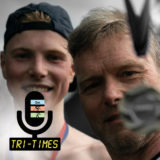 001-Tri-Times_Podcast-Introductie