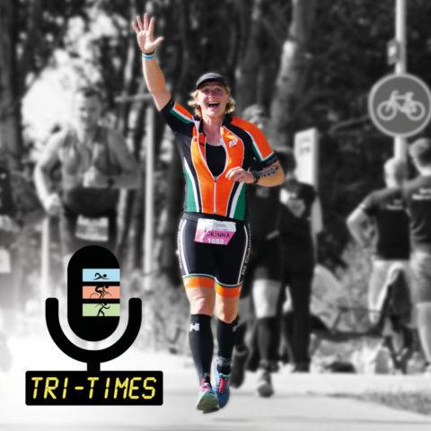 002-Tri-Times_Podcast-Corinna