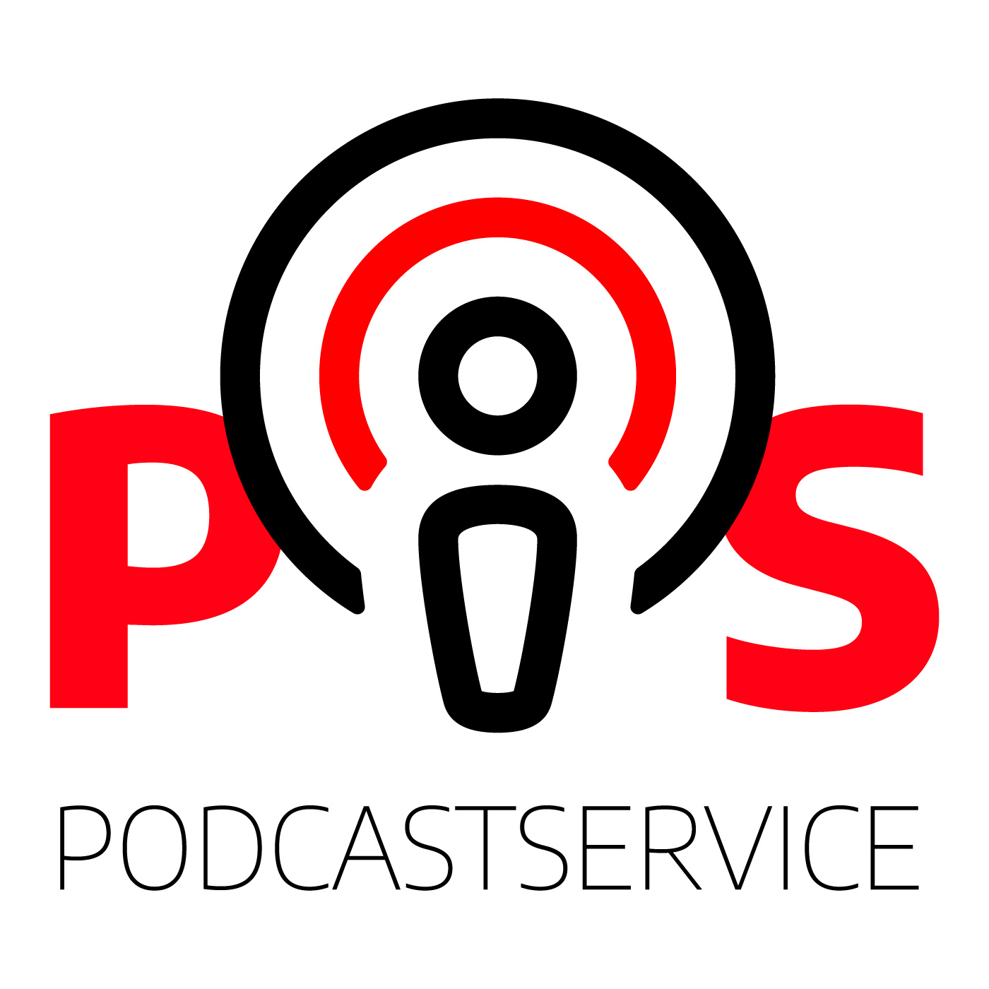 Podcastservice.nl
