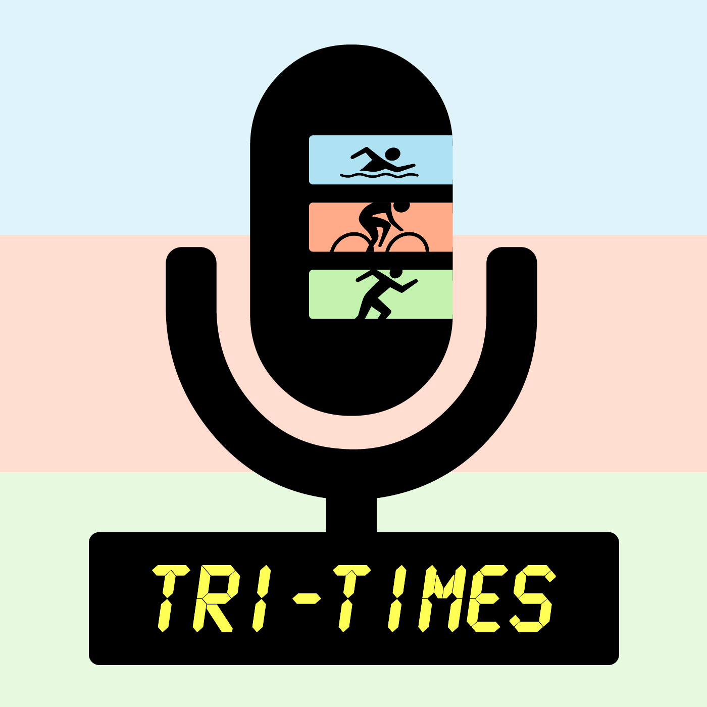 tri-times-icon-podcast-mic