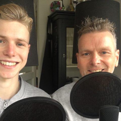 Joren-Erik-Tri-Times-Podcast
