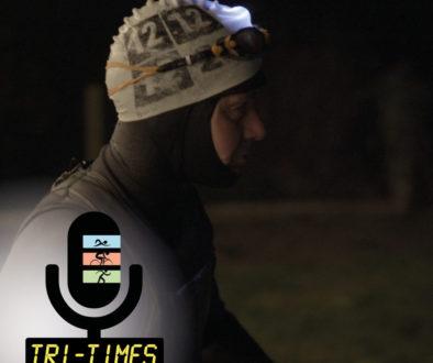 006 Napraten met Han over triathlon #01 Groningen