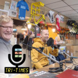 Tri-Times podcast 007