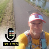Tri-Times podcast 009